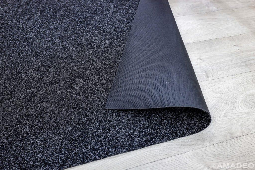 zatezovy koberec